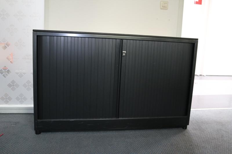 Complete 4 delige ahrend directieset alles voor de for Ahrend ladeblok prijs