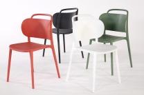 Design Stoelen Nederland.Design Stoelen Alles Voor De Helft Nl