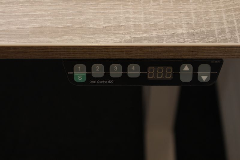 Memory Display Controller Logitec Alles Voor De Helft Nl