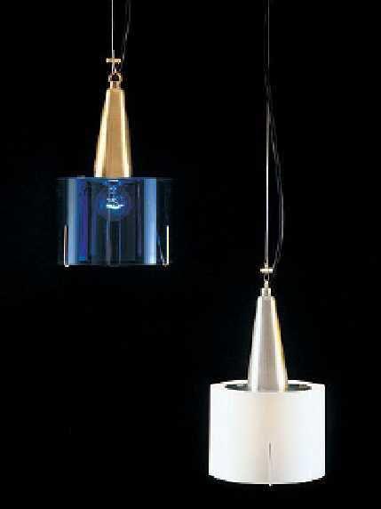 Fontana Arte Caffe design hanglampen - Alles voor de Helft.nl
