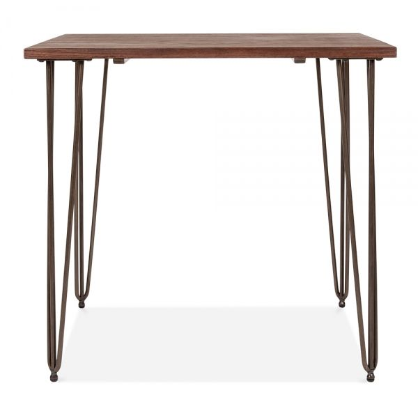 Tafel SUSA by EMZ